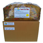 3-lbs @ $41.99 your choice of assorted Bulk Flake Foods