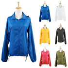 end-year promo Windproof  Waterproof Jacket Bike Bicycle Outdoor Sport Rain Coat