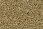 1975-1979 Ford F-250 Crew Cab 4WD 4 Speed Factory Fit Cutpile Carpet