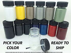 PICK YOUR COLOR -  Touch up Paint Kit w/Brush for HONDA CAR/TRUCK/SUV