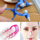1 PCS Nose Up Lifter/Bridge Straightener Nose Lifting Straightening Shaping Clip