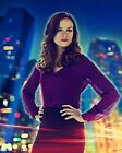 Panabaker, Danielle [The Flash] (54725) 10x8 Photo