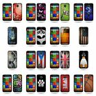 For Motorola Moto X 2nd Gen 2014 X+1 Slim fit Case Hard Design Cover Protective