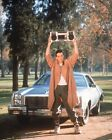 Cusack, John [Say Anything] (55857) 8x10 Photo