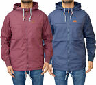 Mens Designer Weekend Offender Jacket Lightweight Hooded Top Wind Runner Coat