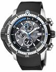 Citizen Eco-Drive Promaster Aqualand Chrono Divers Watch PMT56-3041 BJ2120-07E