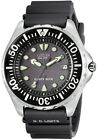 Citizen Promaster Eco-Drive 300m Professional Divers Watch BN0000-04H