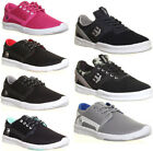 Etnies Skate Shoes Skate Shoes Scout Mens Trainers Size 6 7 8 9 10 11 12 13