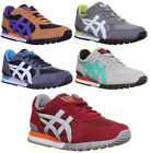 Onitsuka Tiger Colorado 85 Mens Suede Leather Trainers women sizes