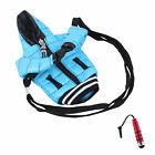 Down Jacket Style Pouch Bag Case Cover For iPhone 4 4s 5 5c 5s + Stylus R