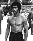 Lee, Bruce [Enter the Dragon] (56316) 8x10 Photo