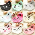 Cute Anime Emoticon Intimate Panties Womens Briefs Knikcers Underwear Cosplay
