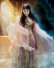 Arterton, Gemma [The Prince of Persia] (48117) 8x10 photo