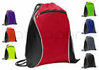 Be in the driver's seat Drawstring Backpack Cinch Sack Gym Tote Bag School Sport Pack. BG613