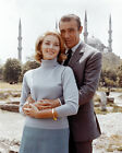 From Russia With Love [Cast] (46553) 8x10 photo