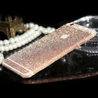 """Sparkling Crystal Sticker Protector Full Body Film For Apple Iphone 6 Plus 5.5"""""""