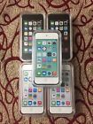Apple iPod Touch - 32 GB 5MP Retina Display 5th Generation (Latest Model) Sealed
