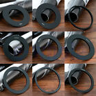New Metal Multi-Calibres Filter Holder Adapter Ring For Cokin P Series EW