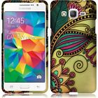 Samsung Galaxy Grand Prime G530 SM-G530H Hard Phone Cover Case