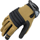Condor Outdoor Stryker Mens Gloves - Coyote Black All Sizes