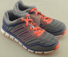 Adidas Women's Climacool Aerate 2 Running Shoes