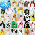 Cute Adult Onesie Animal Pajamas Anime Cosplay Kigurumi Costume Hoodies Pyjamas