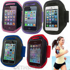 Running Armband Gym Sports Pouch for Mobile Smart phone Case Holder For IPhone