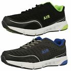 Air Tech 'Madrud' Mens Trainers