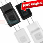 OEM Original LG Home Wall Travel Rapid Charger Adapter Head for LG G2 G3 Flex G4