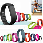 New Large And Small Replacement Wrist Band & Clasp For Fitbit Flex Bracelet MG