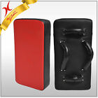 55 x 29 x 11CM BOXING MMA MARTIAL ART FOCUS PAD & KICK TARGET & PUNCHING SHIELD