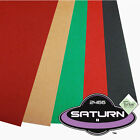 Championship Saturn II Teflon Pool Table Cloth Felt. You Choose Size And Color!