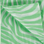 Bamboo Tissue Paper 500mm x 750mm Multi Listing