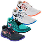 NIKE Damen Lauf Schuhe Sport Fitness Turn Freizeit Jogging Sneaker Scarpe Shoes