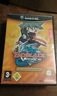 * Nintendo Gamecube Game * BEYBLADE VFORCE SUPER TOURNAMENT BATTLE * Cube Wii