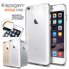 [FREE EXPRESS] Spigen Soft TPU Ultra FIT Capsule Case for iPhone 6S Plus/ 6 Plus