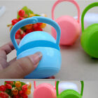 Portable Baby Boy Girl Infant Pacifier Nipple Cradle Case Holder Storage Box