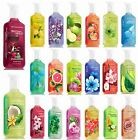 Bath & Body Works Deep Cleansing Hand Soap Classic Favorites U Pick Scent! NEW