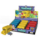 ZOMLINGS IN THE TOWN SERIES 4 ~ NEW STYLE BUS ~ ZOMLING BUSES