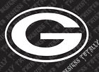 Green Bay Packers vinyl decal sticker car truck motorcycle nfl football greenbay $7.99 USD on eBay