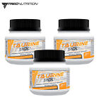 organic taurine - TAURINE 900 Muscle Energy Organic Nitrogen Storage Support During Reduction Diet