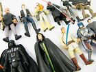 STAR WARS MODERN FIGURES SELECTION - MANY TO CHOOSE FROM !    (MOD 2)