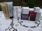 AVON ANEW CLEANSER DAY NIGHT MOISTURISER CREAM REVERSALIST ULTIMATE PLATINUM