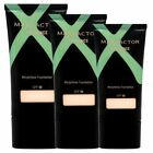 Max Factor Xperience Base Foundation - Elige Tu Color