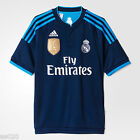 real madrid junior kit