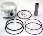 Wiseco Piston Kit 74.00 mm Kawasaki KZ1000 1976-1980 <br/> Hassle-free returns/exhanges. Money Back Guarantee.
