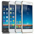 """Exquisite Unlocked 5"""" Smartphone 3G GSM Android Cell Phone GPS ROM 4GB T-Mobile"""