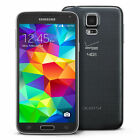 Samsung Galaxy S5 G900V 16GB Verizon + GSM (AT T T-Mobile UNLOCKED SmartPhone SR