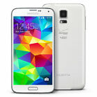 Samsung Galaxy S5 SM-G900V 16GB Verizon AT T T-Mobile GSM UNLOCKED SmartPhone SR