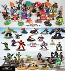 DISNEY INFINITY 1.0/2.0/3.0 FIGURINE AU CHOIX CHOICE INFINITE POSSIBILITIES /1 $8.24 CAD